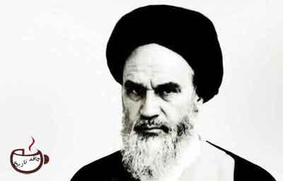 امام خمینی(ره) و الگوهای نوین مبارزاتی علیه رژیم پهلوی