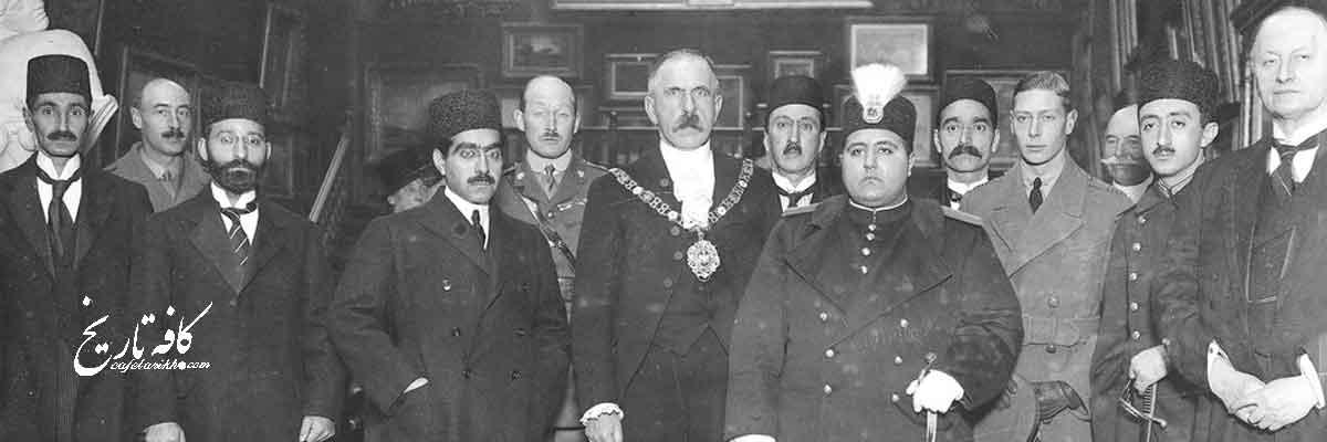جایگاه «کلاه کاغذی» در فرهنگ عامیانه ایرانیان