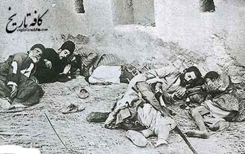تاسیس اولین مرکز پزشکی قرنطینه در ایران