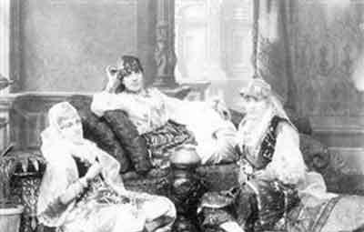 بیماریهای همه گیر در تاریخ ایران عصر قاجار