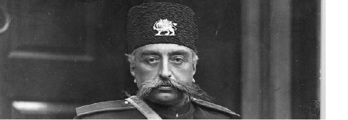 شاه قاجار؛ مطیع کننده اقالیم، نگهبان گله ها