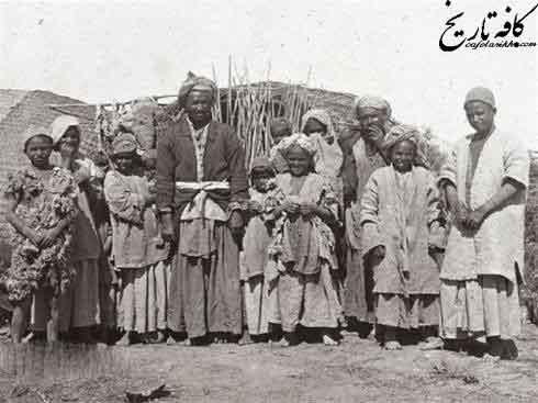 تبعات ناامنی بر زندگی اقتصادی بازرگانان گیلانی