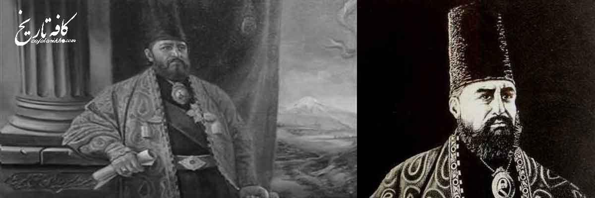 چرا امیرکبیر حکم اعدام زن زیبای بابی را زودتر اجرا کرد؟