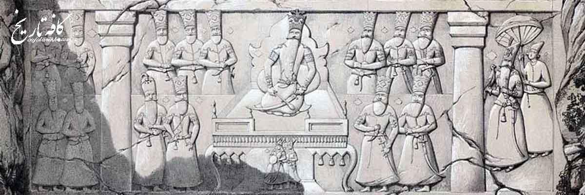دعوی شاهی حاکم تهران پس از مرگ فتحعلی شاه