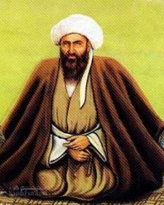 رویه شیخ انصاری در مقابله با شخصیتهای انحرافی