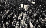 روایت سفارت آمریکا در ایران از اعتصاب کارگران شرکت نفت