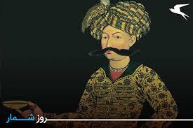 استفاده شاه عباس صفوی از موسیقی در مراسمات دیپلماتیک