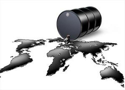 شش میلیون بشکه نفت که منبع اصلی واردات ایران می شد