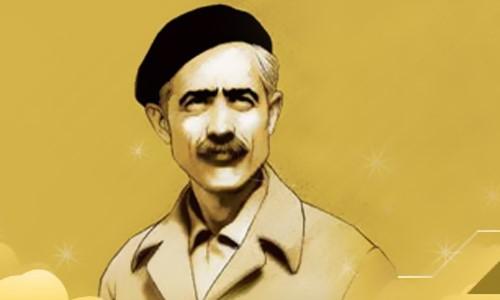اهداف زرتشتی گری، فردوسی گری و کسروی گری از نظر آل احمد