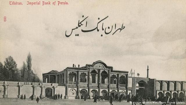 کدام شهرهای ایران مقصد جهانگردانان اروپایی بودند؟