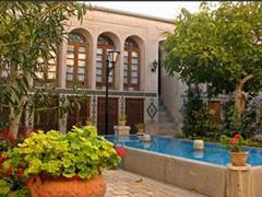 چرایی علاقه ایرانیان به خانه های بزرگ