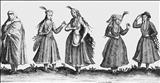 تفریحات و سرگرمی زنان حرمسرا!