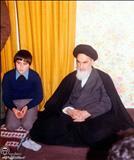پیریزی تئوریک بنای جمهوری اسلامی