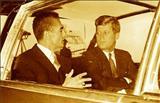 نسخهای که کندی برای شاه پیچید