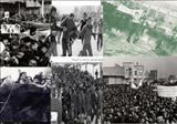 چهلم های سیاسی و خون جدید در رگهای انقلاب