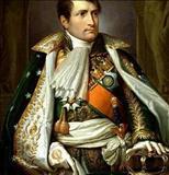 ناپلئون و جنگ واترلو