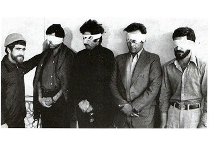 اعتراف ساواک به شکنجه انقلابیون